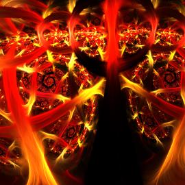 apophysis burningbush sc0t0ma