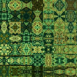 apophysis carpet sc0t0ma