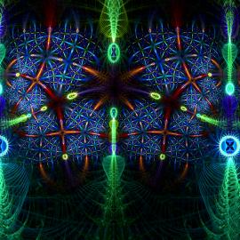apophysis colorful sc0t0ma