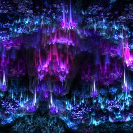 apophysis emergence sc0t0ma