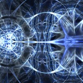apophysis energy_transfer sc0t0ma