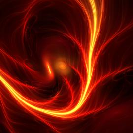 apophysis fractalflame sc0t0ma