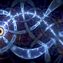apophysis glowchain sc0t0ma