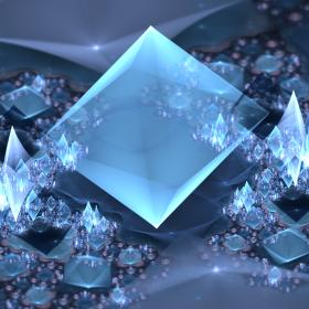 octahedria_by_sc0t0ma