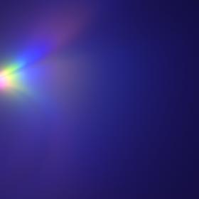 plasma_by_sc0t0ma