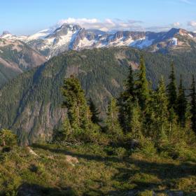 copper_ridge_panorama1