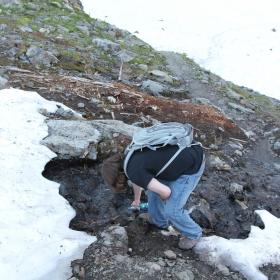glacial_water