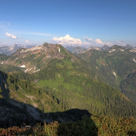 day_hike5