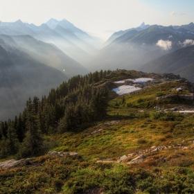 Misty_mountains2