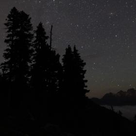 copper_ridge_stars