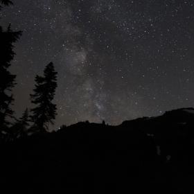 copper_ridge_stars2