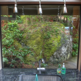 kitchen_window_small