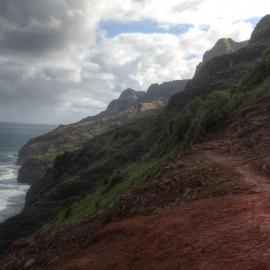 kauai_2.jpg