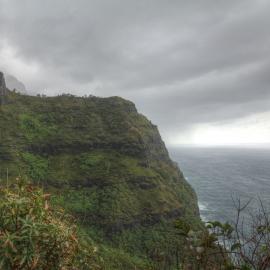 kauai_27.jpg