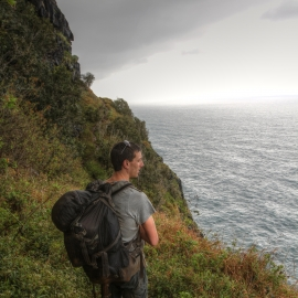 kauai_28.jpg