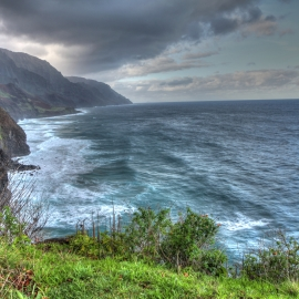 kauai_29.jpg