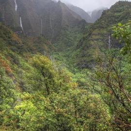 kauai_30.jpg