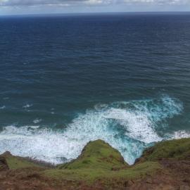 kauai_32.jpg
