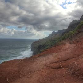 kauai_36.jpg