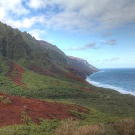 kauai_37.jpg