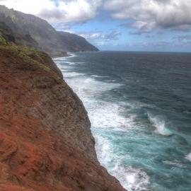 kauai_39.jpg
