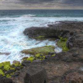 kauai_4.jpg