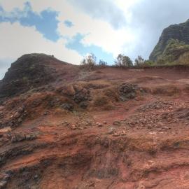 kauai_40.jpg