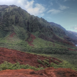 kauai_43.jpg