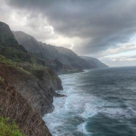 kauai_44.jpg
