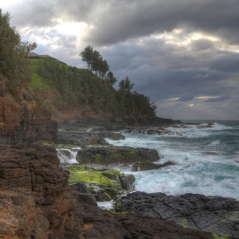 kauai_46.jpg