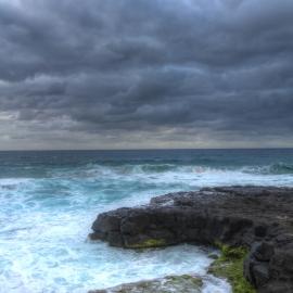 kauai_50.jpg
